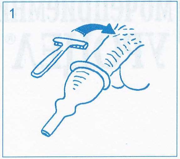 yrocel