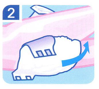 slip 2